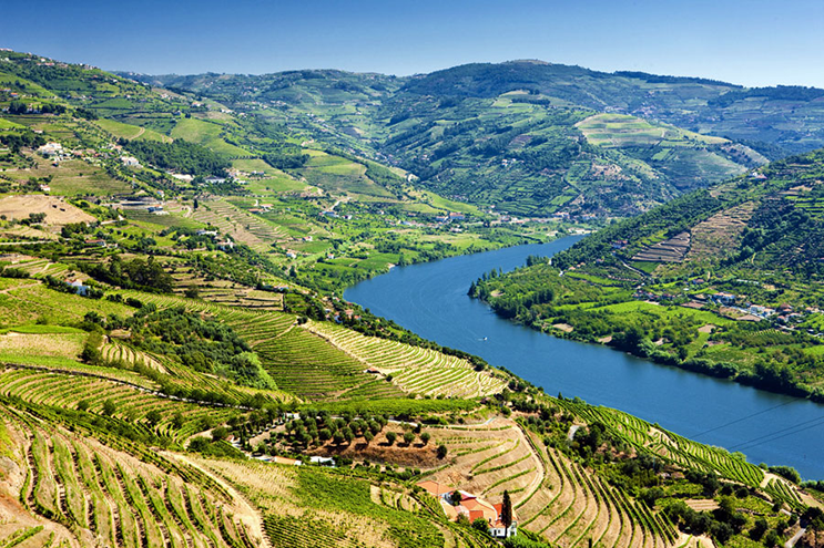 douro_valley.png